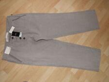 Wide Leg NEXT 30L Trousers for Women