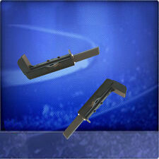 Carbon Brush Rod Grinding Carbon For Beko arçelik wma1613s