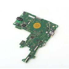 US Version Original Motherboard PCB Board Mainboard For New Nintendo 3DS XL LL