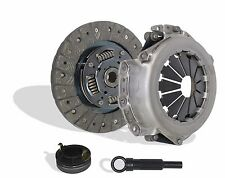 NEW HD CLUTCH KIT fits 2010-2014 KIA SOUL 1.6L 4 Cyl
