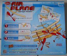 Guillows Airplane Design Studio Model Kit