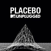 PLACEBO - MTV UNPLUGGED (LTD.PICTURE DISC VINYL) 2 VINYL LP NEW!