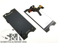 Original Sony Ericsson Xperia RAY ST18i Display Touchscreen Glas Scheibe Anzeige