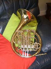 French  Horn Lidl BRNO double