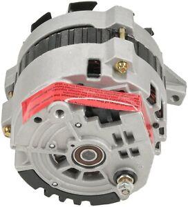 Alternator-New Bosch AL668N