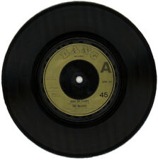"""THE McCOYS """"HANG ON SLOOPY c/w FEVER"""" 60's POP"""