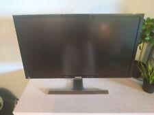 Samsung 4K Monitor U28D590D
