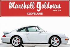 New listing  1997 Porsche 911