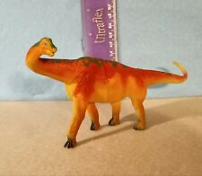 Brachiosaurus Figure Kids Toy Jurassic Dinosaur Prehistoric Collectible