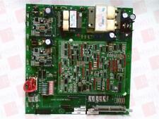 Término Industries LM4027-07/LM402707 (rqaus 1)