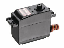 Savox Radio Control Standard Size Digital High Torque Servo 4kg Sg0351