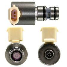 Auto Trans Torque Converter Clutch Solenoid AIRTEX 2N1215