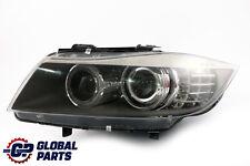 *BMW 3 Series E90 LCI Bi-Xenon Headlight Lamp Left N/S 7202585 ZKW