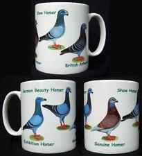 Bird Collectables