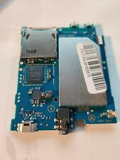 Playstation Ps Vita Slim 2000 2001 200X Main Logic Board Motherboard Wifi Psv