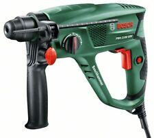 Bosch PBH 2100 SRE Bohrhammer im Koffer