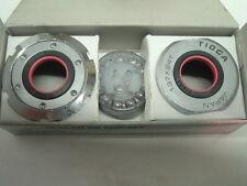 Tioga NEW / NOS BB-501 Sealed Bottom Bracket Cup Set w/Bearings- Eng- NIB++