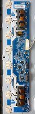 Original Samsung Inverter SSI320_4UG01 Re:1.0 für Sony BRAVIA KDL-32EX302