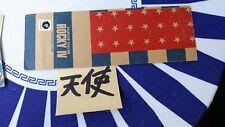SYLVESTER STALLONE RAMBO ROCKY IV Japon Memorabilia