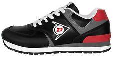 Dunlop Flying Arrow S3-Arbeitsschuhe - mit Schuhbeutel unisex Sicherheits-Schuhe