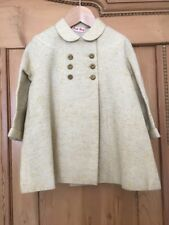 Vintage Rob Roy Child's Coat. Approx Age 2/3