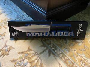 Cold Steel Marauder AUS8A