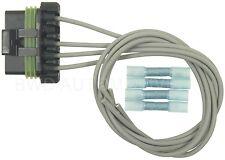 BWD Automotive PT1500 Connector