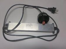 Trafo 75 Watt UVC Vorschaltgerät Ersatztrafo f. Koi Pro, Blue Lagoon, UV-C Tech