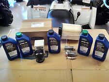 Complete Service Kit Polaris OEM  11-13 RZR 800 50'' 11-13 RZR-4 800