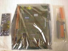 Electrocraft Reliance Pro-150 Circuit Board