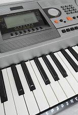 ** SALE** 61 Key Electronic Keyboard