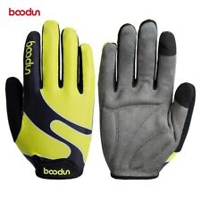 Bicycle Riding Cycling Gloves Women Breathable Microfiber Motorcycle Gloves Men