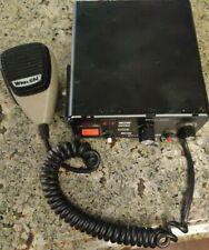 Whelen Siren Control Box 295Hfsa1 200 Watt
