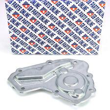 6-Gang Getriebe Metaldeckel Citroen Fiat Peugeot / 9654353380