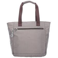 a0e6060f489a Hedgren Tote Bags & Handbags for Women   eBay