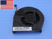 Original NEW CPU Cooling Fan For HP Pavilion G4-2000 G7-2240US G6-2103ax KIPO