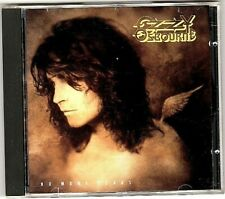 CD's>OZZY/SABBATH/KISS/ZAPPA/MAIDEN/PANTERA/METALLICA++>WITH DISCOUNTS>NEAR MINT