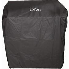 Coyote Grill Cover For Centaur 50-Inch Freestanding Dual Fuel Grills