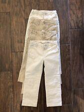 Old Navy Boys Uniform Pants Size 6