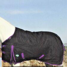 Centurion Standard Turn Out Rug Horse 6 Foot