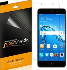 6X Supershieldz HD Clear Screen Protector Saver For Huawei Ascend XT2