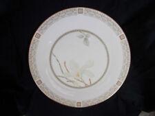 White Porcelain & China Dinner Plate