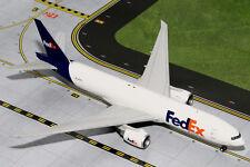 Gemini Jets FedEx 777F 1/200 G2FDX535