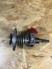 34921 Einspritzdüse Injektor VW Sharan (7N) 2.0 TDI 125 kW 3C0131113C