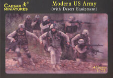 CAESAR-Miniatures-1-72-SERIE-HISTORY-MODERN SOLDIERS -SOLDATINI-ANCHE-ESAURITE