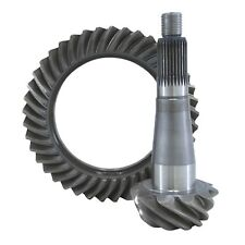 Differential Ring and Pinion Rear Yukon Differential 24011