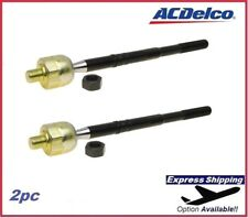 ACDELCO Tie Rod End SET Inner For 11-15 Chevrolet Cruze Volt Kit 45A2482
