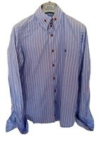 Mens MAN by VIVIENNE WESTWOOD long sleeve shirt size II/medium. RRP £260.