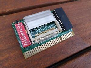 Original XT-CF-Mini Bootable 8-bit ISA CF Card Interface