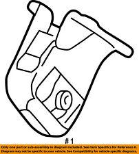 mopar right motor mounts for dodge ram 1500 ebay 1998 Dodge Ram 2500 Fuel Pump dodge chrysler oem 02 04 ram 1500 engine motor mount torque strut 52020602ad fits dodge ram 1500